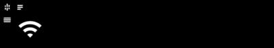 Südostschweiz Logo