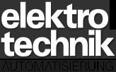 Elektrotechnik Vogel Logo