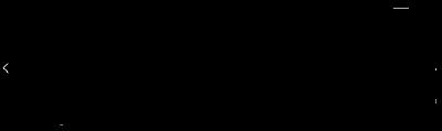 T.A. Cook logo