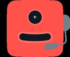 ANYbotics contact icon