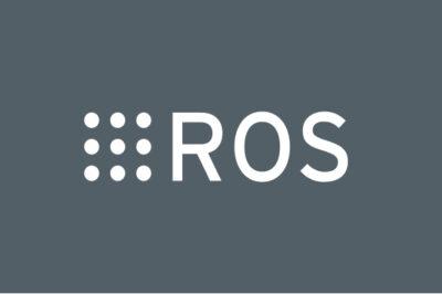 ANYbotics ROS