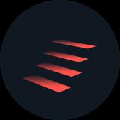 ANYbotics step icon