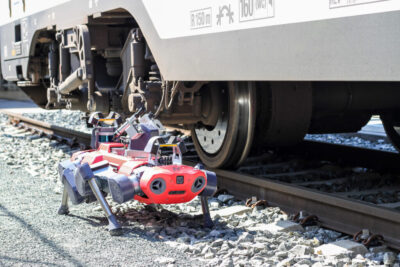 anymal-robot-inspecting-train-bogie-condition-1024x683