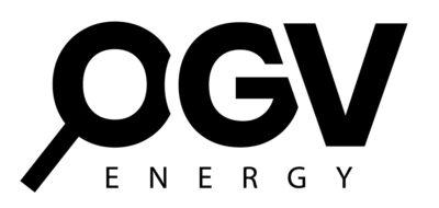 OGV energy logo