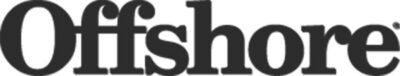Offshore magazine logo