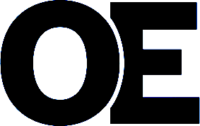 Offshore Engineer magazine logo
